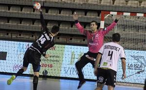 Biosca ve fundamental hacer correr al Dinamo Bucarest «para que sufran»
