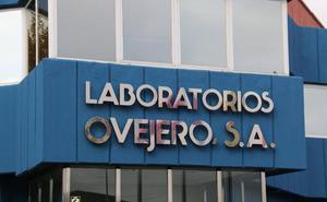 Laboratorio Ovejero apuesta por el I+D para liderar la aplicación de la inmunoterapia en la salud animal