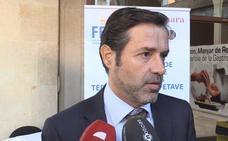La Junta manifiesta su «apoyo indiscutible» a que León busque ser Patrimonio de la Humanidad
