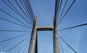 El peaje en la autovía entre León y Asturias seguirá activo