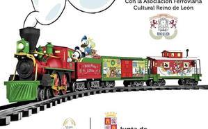'Sábados de Acción' a todo tren en el MSM
