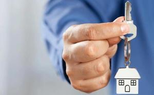 Los leoneses ahorrarán al año 7,5 millones de euros con el nuevo impuesto de las hipotecas