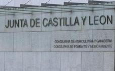 La Junta de Castilla y León mantiene sin convocar 609 plazas de su oferta de empleo público de 2017