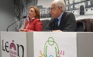 El ambiente 'obesogénico' se consolida en León: el 15% de la población infantil sufre malnutrición