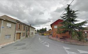 La Junta aprueba 220.000 euros para financiar la construcción de un auditorio en Azadinos
