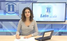 Informativo leonoticias | 'León al día' 8 de noviembre