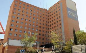 Sanidad realizará contrataciones puntuales en Castilla y León para evitar acumulaciones en atención primaria