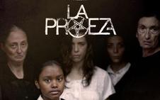 El Albéitar proyecta este viernes en dos sesiones el corto 'La Proeza'
