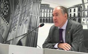 UPL exige a PP y PSOE que «dejen de jugar al ping-pong» con el polígono de Torneros