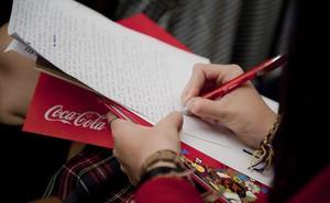 Miles de jóvenes leoneses podrán mostrar su talento teatral y literario gracias a la fundación Coca-Cola