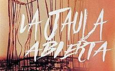 'Galiano 108' presenta este sábado en el Albéitar el espectáculo 'La Jaula Abierta'