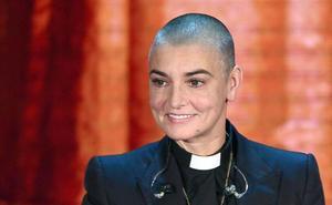 Los odios de Sinéad O'Connor