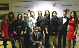 Las instituciones respaldan un estreno único para la cultura de León