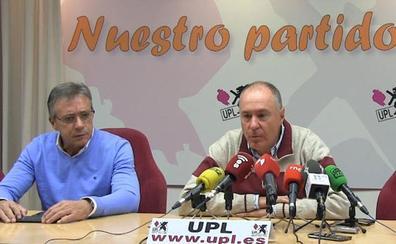 El leonesismo llama a sumarse a la protesta del 15N ante el «bochornoso» trato que sufre León