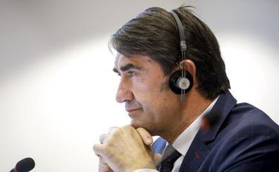 Suárez-Quiñones rechaza gravar al ciudadano para sostener las autovías
