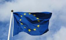 Ciudadanos León registra una moción para facilitar el derecho al voto a los europeos residentes en la ciudad