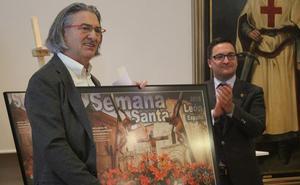 'Coronación', de Eusebio Aláiz, será el cartel de la Semana Santa de León 2019