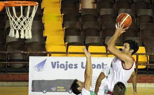 El Basket León busca acercarse al liderato, el Reino de León ganar por fin
