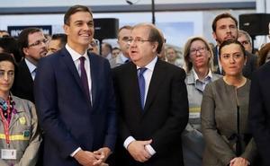 La oposición pide explicaciones a Herrera sobre tasas universitarias, los asuntos de su reunión con Sánchez y la desaparición de las cajas