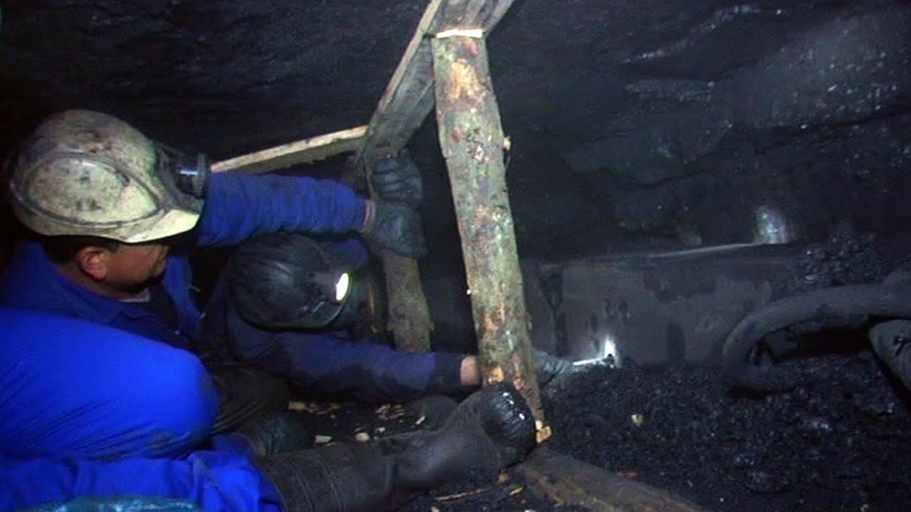 El director del Instituto Minero ve «muy delicado» el momento de la minería y denuncia «cinismo social»