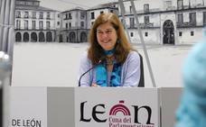 Los misterios de 'La Mula', 'Isabel' o 'El Ministerio del Tiempo', al descubierto en León