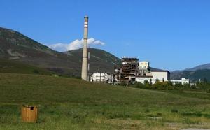 Naturgy presenta en Europa un proyecto para dar continuidad a la central de Anllares