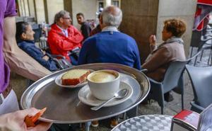 Los autónomos, dispuestos a aceptar una subida de cuota de entre 45 y 56 euros al año