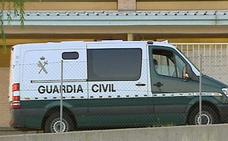 Trasladado a Villahierro el preso que partió la mandíbula a un funcionario