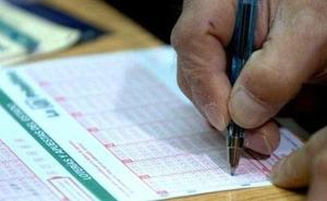 El Gordo de la Primitiva deja un premio de 87.265 euros en Ponferrada