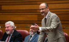 Herrera quiere que su reunión con Sánchez sea «seria y productiva» desde la lealtad y la cooperación