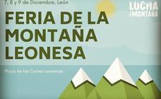 La montaña vuelve a llegar a León