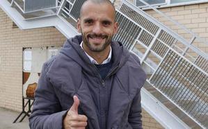 La Ponferradina busca goleador para el derbi