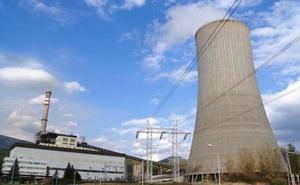 El Gobierno prevé que nueve de las 14 centrales térmicas de carbón cierren en junio de 2020