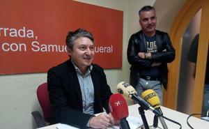 USE critica que Ponferrada acogiera una feria del marisco en plenas Jornadas Gastronómicas del Bierzo