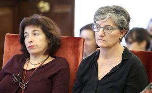 León en Común apoya la manifestación del 15N y llama a la ciudadanía a participar en ella