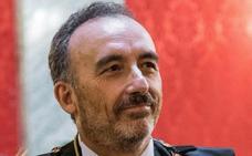 Gobierno y PP rechazan que el cambio en el Supremo vaya a influir en el juicio del 'procés'