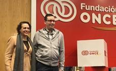 Trabajo hace entrega del 'Pasaporte al empleo' a jóvenes con discapacidad de Salud Mental Castilla y León