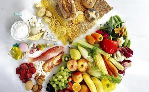 La ULE programa una joranda sobre tradición e innovación en la gastronomía