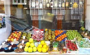 Los precios suben un 2,4% en octubre en León, una décima por encima de la media nacional