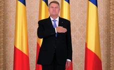 La UE pide la suspensión de la reforma judicial rumana, que considera «una involución»