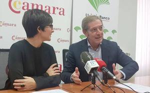 León supera los 1.200 millones de euros en exportación en 2018 y mejora un 25% los datos del 2017