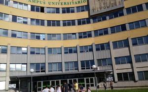 El Campus de Ponferrada pondrá en marcha el curso que viene un título de especialista en Programación