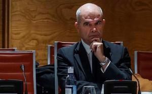 Chaves se niega a responder sobre los ERE en el Senado