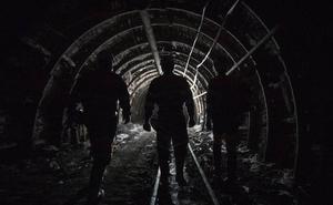La liquidación de Uminsa empuja al cierre de las dos últimas minas de El Bierzo