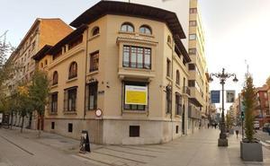 El palacete de Ordoño: un hotel con encanto