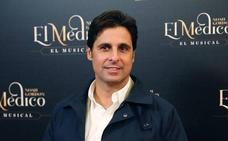 Rivera Ordóñez contra Pantoja