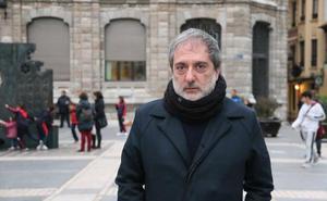 Javier Olivares: «El Ministerio del Tiempo demostró que hay un público de televisión que no ve la televisión»