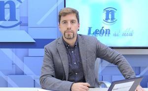 Informativo leonoticias | 'León al día' 16 de noviembre
