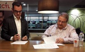 McDonalds León y Ponferrada proporcionará agua, zumo y juguetes en los eventos deportivos organizados por las federaciones asociadas a Afedecyl