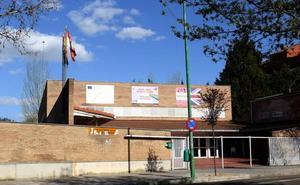 Desciende el acoso escolar en Castilla y León, pero aumentan las faltas de respeto
